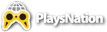 PlaysNation